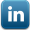 Mirhane Ahmed on LinkedIn
